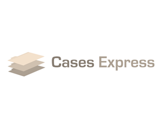 Cases Express