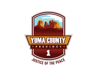 Yuma County Precinct 1