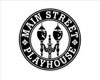 Main Street Playhouse