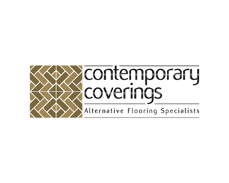 Contemporary Coverings