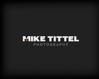 Mike Tittel Photography