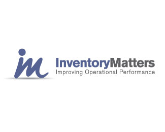 Inventory Matters