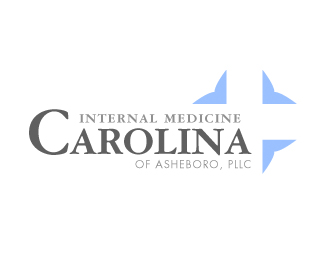 Carolina Internal Medicine