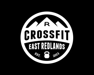 Crossfit East Redlands