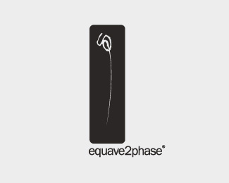 equave 2 phase