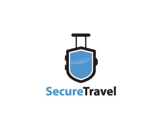 Secure Travel