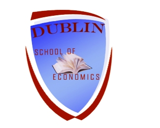 Dublin School of Economics