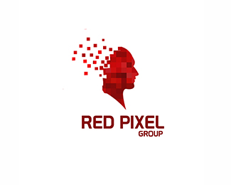 Red Pixel Group