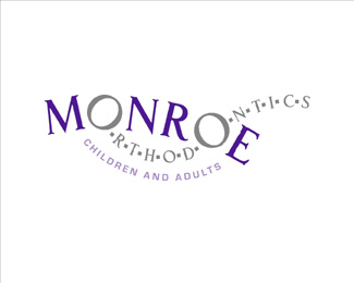 Monroe Orthodontics