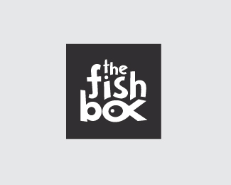 The Fish Box