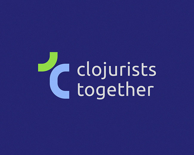 Clojurists Together