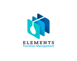 Elements Facilities Management