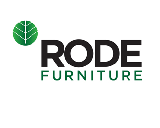Rode Furniture