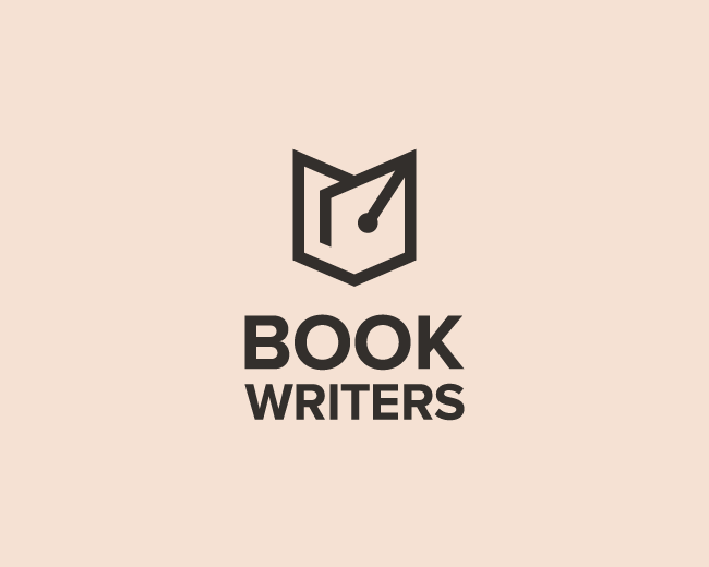 Book Writers