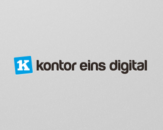kontor eins digital