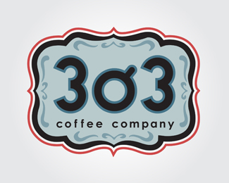 303 Coffee Company
