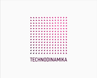 Technodinamika