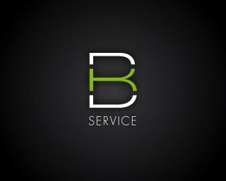 BNG Logo Çalışması