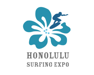 Honolulu Surfing Expo