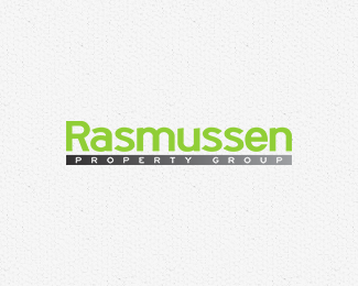 Rasmussen property group