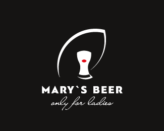 Mary's Beer