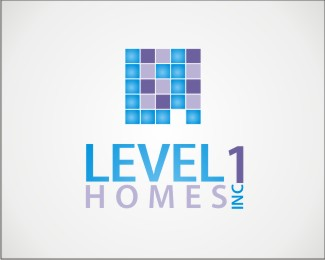 Level 1 homes inc