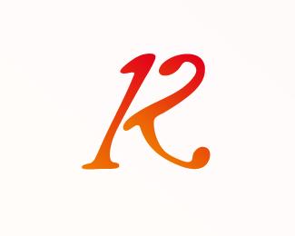 Logo Design #28... K Logo Design