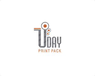 uday printpack