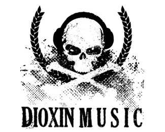 Dioxin Music