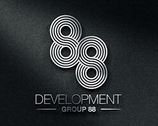 Development Group 88