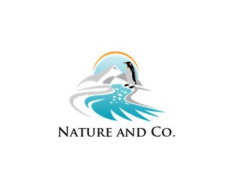 Nature And Co.