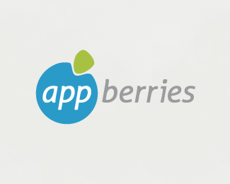 appberries