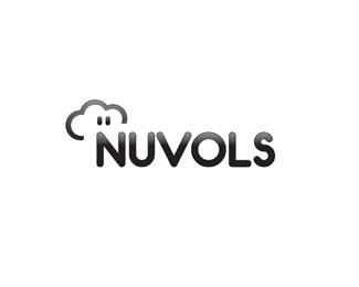 Nuvols_Cloud_Computing_II