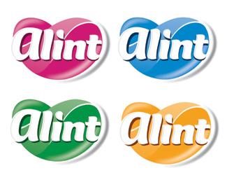 Logopond - Logo, Brand & Identity Inspiration (new logo ...