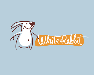 White Rabbit (v.2.1)