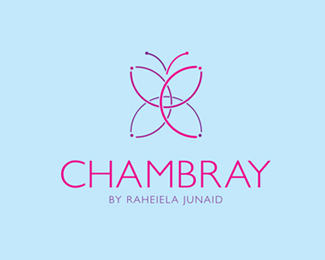 Chambray - Fashion Designer