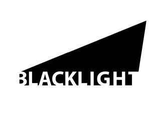 Blacklight