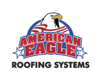 American Eagle Roofing 2