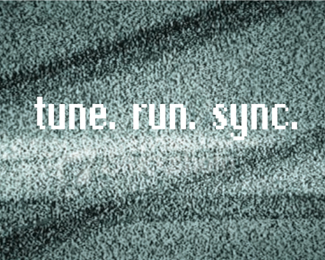 Let Me Play. Tune. Run. Sync. Screen.