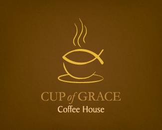 Cup of Grace