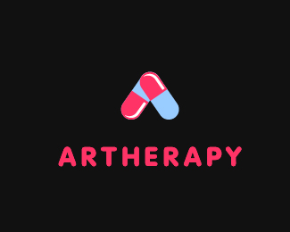 Artherapy