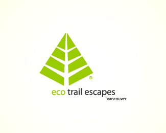 Eco Trail Escapes