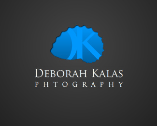 Deborah Kalas photography