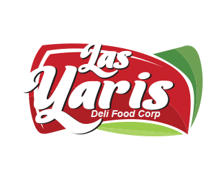 Las Yaris Deli Food
