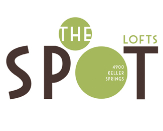 The Spot Lofts - v2