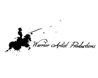 Warrior Artist Productions