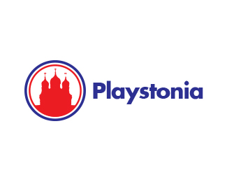 Playstonia