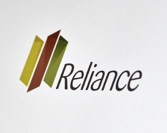 Reliance Developments