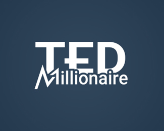 Ted Millionaire