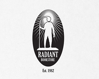 Radiant Book Store